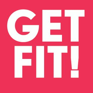 Live Young, Get Fit mix