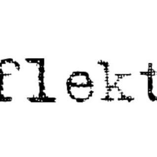 Deacon - Reflekted - December 2014 (Episode 65)