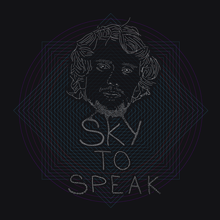Panorama Exitab // mix005: Sky To Speak