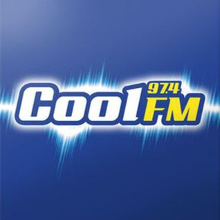 Cool Fm Guest Mix - Andy Condie