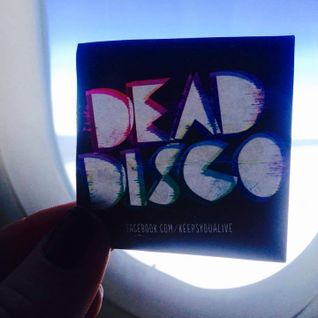 11 INDIE  SONGS  SUMMER  2015 selected by DEAD DISCO