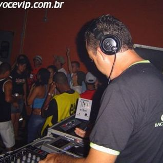 DJ Paulo Rodrigues - Electro In My Party 0512 BC