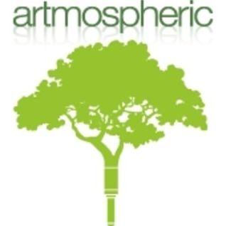 Therapist @ Artmospheric Festival 2011