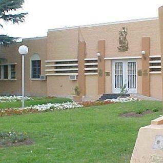 Denuncian penalmente al intendente y a los concejales por presunto incumplimiento de deberes