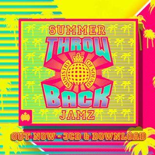 My VA - Summer Jamz #02