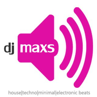 dj maxs - house weekend coming #6