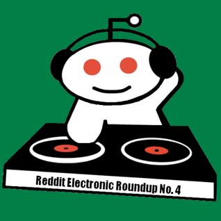 Reddit Electronic Roundup 17/07/2011