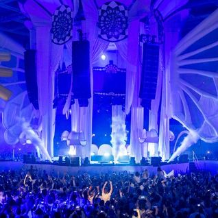 Under Light 066 15--06--2015 Sensation Mix