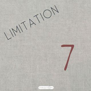 Limitation #007