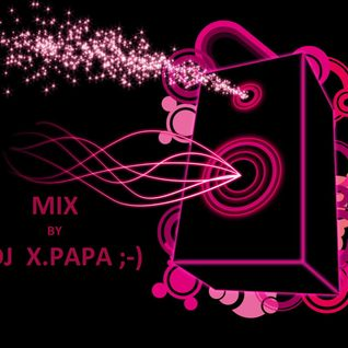 BEAUTIFUL MORNING MIX BY DJX.PAPA