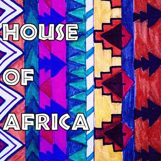 House of Africa