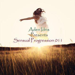 Sensual Progression 11