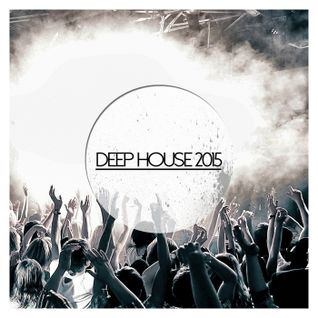 DEEP HOUSE SELECTION BY DOUBLE B