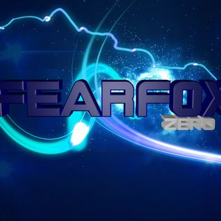 FearF0x Mix #9  - Electro House/Trap/Dubstep 11/05/13 [128 - 175bpm]