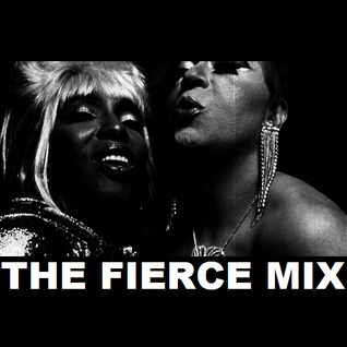 THE FIERCE MIX