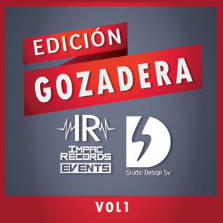 06 Latin Mix Dj Seco - Impac Records
