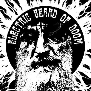 Electric Beard Of Doom: Episode 63