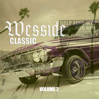 Wesside Classic Vol. 2