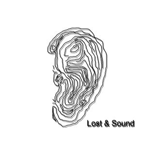 Lost & Sound Episode 6 Hour 1