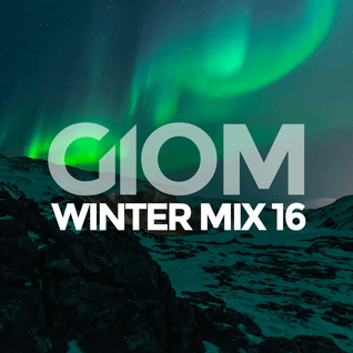 Winter 16 Mix
