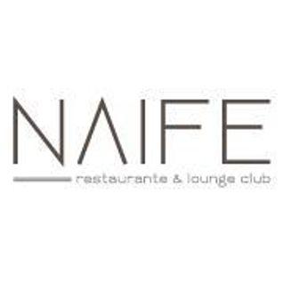 Sesión Naife Restaurante Lounge 21/12/12 (parte1)