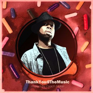 Thanku4TheMusic J Dilla___Tribute