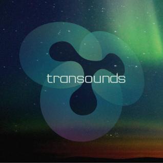 Transounds, Vol. 11