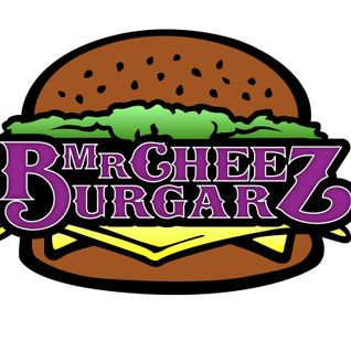 Mr.Cheezburgar - Gabba Gabba