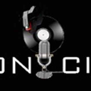 Don City Radio Set (16/02/2015)