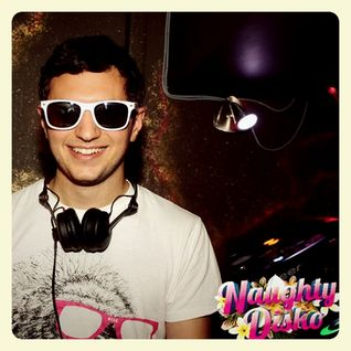 Last Night At Lola Lo !! #NaughtyDisko
