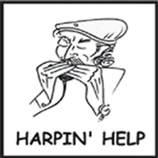 Wbjb-Harpin_Help_14April2016