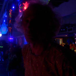 dj bliepertronic psy set zwanenburg infinite dreams 5-3-16