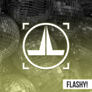 Flashy! - Live Mix (9/18/16)