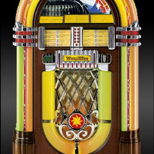 The Megablast 1.5 Vol. 35 AMERICAN JUKEBOX 110813 PART ONE