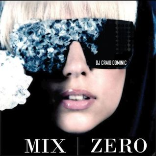 Decade 2008 - Mix Zero (best of 2008)