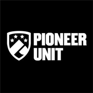 Pioneer Unit Radio - Ep 002
