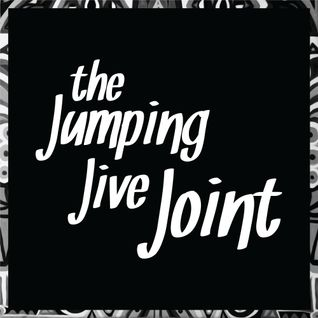 The Jumping Jive Joint