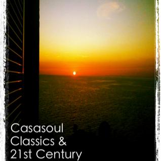 Casasoul Spring Delights