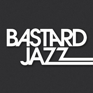 Bastard Jazz - Getting There