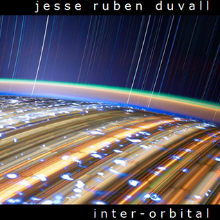 Inter-Orbital