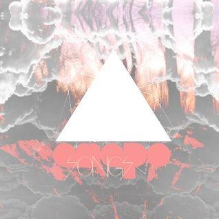 AMAPO SONGS #06 Soft/Hard