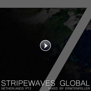 StripeWaves Global Mix #7: Dutch Dubs