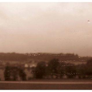 Rainy Day Music - Aug 2011