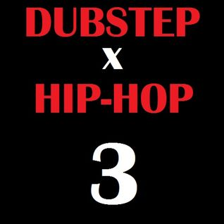When Dub Step Meets Hip-Hop Part 3 Royce Mix