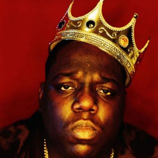 Enjoy and Be Educated #1302: The King and I (A Tribute to The Notorious B.I.G.)