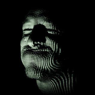 Marshmallow Laser Feast: Laser Face