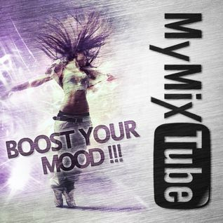 BOOST YOUR MOOD! Electro House Banger Mix