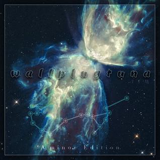 [114] WallPlugTuna on NSB Radio {A minor Edition}