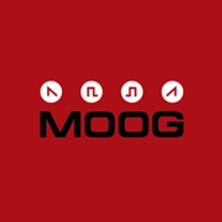 Dj Smug @ Moog Techno Club Barcelona (7-12-2015)
