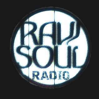 THE SOUL EXP SHOW ON RAW SOUL RADIO 29/09/2016